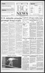 The BG News September 4, 1996