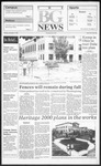 The BG News September 5, 1996