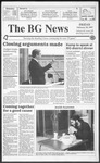 The BG News February 28, 1997