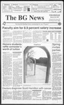 The BG News March 20, 1997