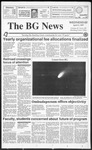 The BG News April 2, 1997