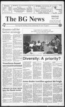 The BG News May 2, 1997