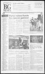 The BG News June 18, 1997