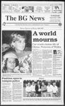 The BG News September 2, 1997