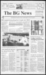 The BG News September 4, 1997