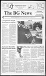 The BG News September 5, 1997