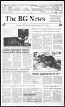 The BG News October 2, 1997