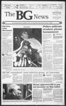 The BG News February 12, 1998