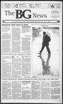 The BG News February 17, 1998