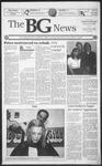 The BG News February 18, 1998