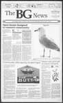 The BG News February 26, 1998