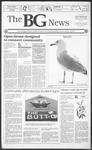 The BG News February 26, 1998