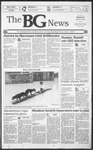 The BG News March 6, 1998