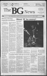 The BG News April 28, 1998