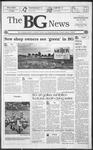 The BG News June 10, 1998