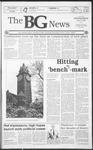 The BG News June 24, 1998