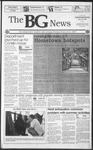 The BG News July 22, 1998
