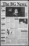 The BG News August 26, 1998