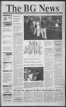 The BG News September 24, 1998