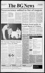 The BG News June 30, 1999