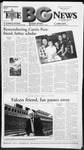 The BG News June 14, 2000