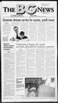 The BG News June 21, 2000