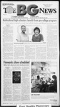 The BG News June 28, 2000