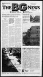 The BG News July 5, 2000