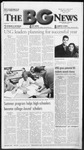 The BG News July 12, 2000