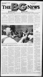 The BG News July 26, 2000