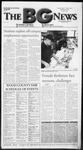 The BG News August 2, 2000