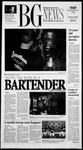 The BG News September 29, 2000