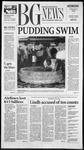 The BG News February 6, 2002