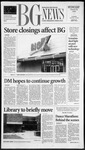 The BG News March 20, 2002