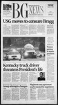 The BG News April 2, 2002