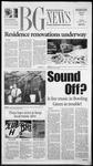 The BG News July 24, 2002