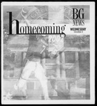 The BG News October 2, 2002