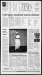 The BG News December 6, 2002