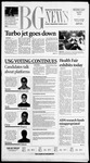 The BG News April 9, 2003