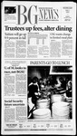 The BG News July 2, 2003