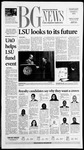 The BG News October 2, 2003
