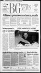 The BG News February 10, 2004