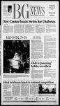 The BG News February 26, 2004