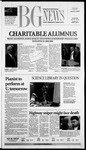 The BG News April 2, 2004