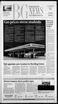 The BG News June 2, 2004