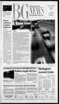 The BG News June 16, 2004