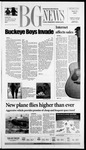 The BG News June 23, 2004