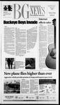 The BG News June 23, 2004