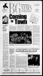 The BG News June 30, 2004