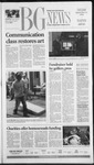 The BG News September 14, 2004